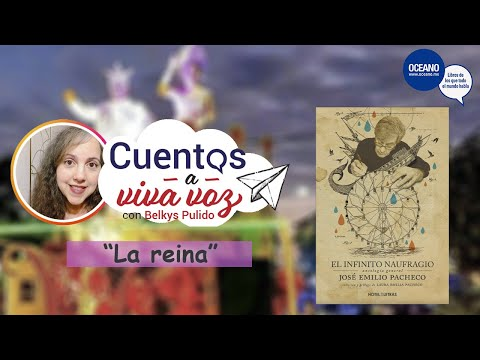 Vidéo de José Emilio Pacheco