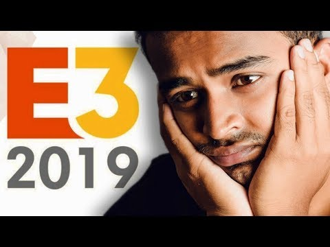 Nintendo Concludes a Boring E3 - Inside Gaming Daily - UC4w_tMnHl6sw5VD93tVymGw