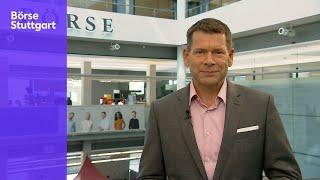 Börse am Abend: Anlager warten gespannt auf Jackson Hole   Börse Stuttgart   Ausblick