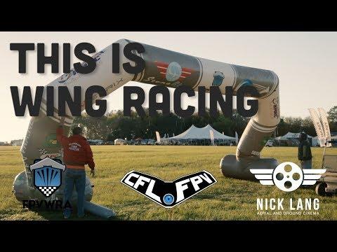 This is Wing Racing - UCchSrrJkyFOA0pBrayz-UMQ
