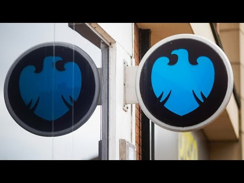 Barclays Faces Vote on Fossil Fuels