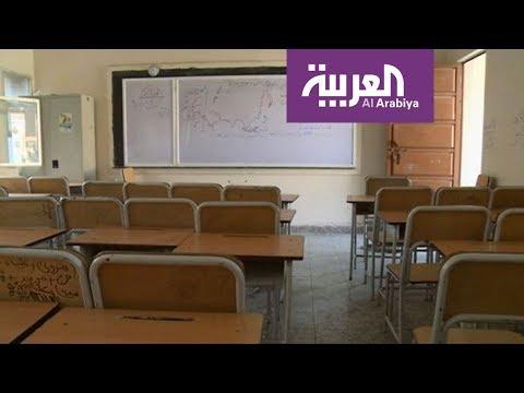 وزير حوثي يدعو لإغلاق المدارس وإلحاق الطلاب والمدرسين بجبهات القتال