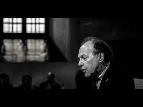 Vidéo de Javier Marías