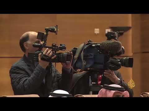 توقيع 11 اتفاقية ومذكرة تفاهم بين قطر والمغرب