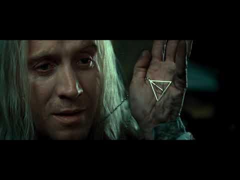 Animales Fantásticos: Los Crímenes de Grindelwald - Conexiones con Harry Potter