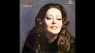 Célia - David