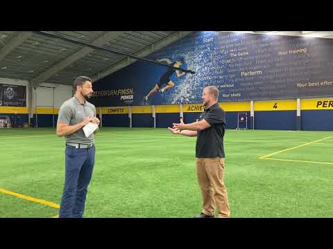 Sanford Sports Offers Advice on How to Handle New Distractions for Athletes