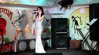 Юлия Kalina  - Люби