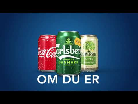 BorderShop Billigst DK rap