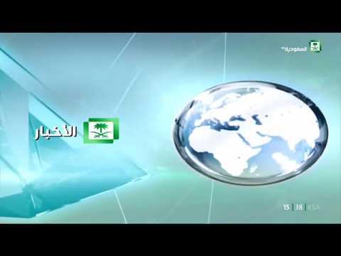 تقدم كبير للجيش اليمني والمقاومة الشعبية في الحديدة