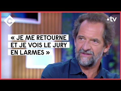 Vidéo de Stéphane de Groodt