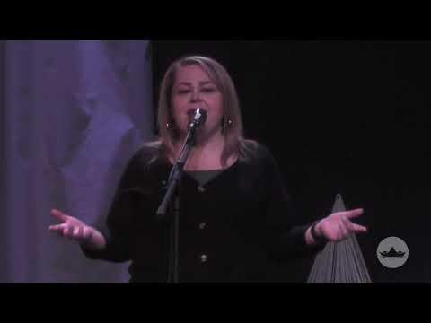 Mid-Week Worship  12.11.19