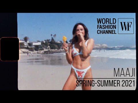 Maaji   spring-summer 2021
