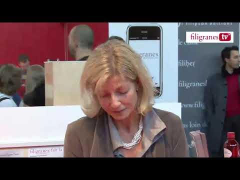 Vidéo de Hugo Claus