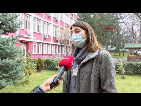 Sağlık Bakanlığı Bilim Kurulu Üyesi: Çarşambadan itibaren aşılama başlayacak