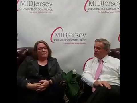 MIDJersey LIVE - Support Small Businesses