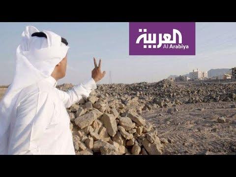 عيد اليحيى يروي قصة وصول الركب النبوي للمدينة المنورة