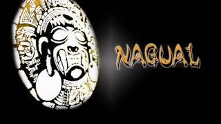 Nagual - La Estación