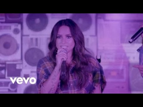 No Promises (Demi Lovato: Simply Complicated)
