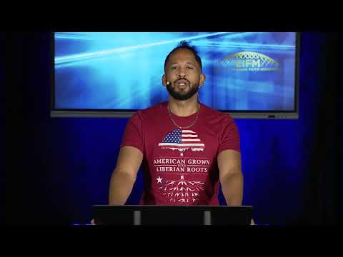 Race, Division and Racism - CCC Sunday Morning Service Live! Pastor Fred Price Jr. - 07-04-2021