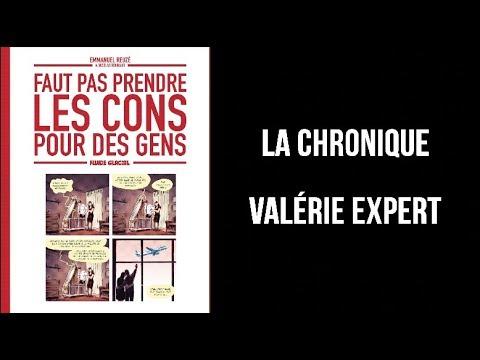 Vidéo de Emmanuel Reuzé
