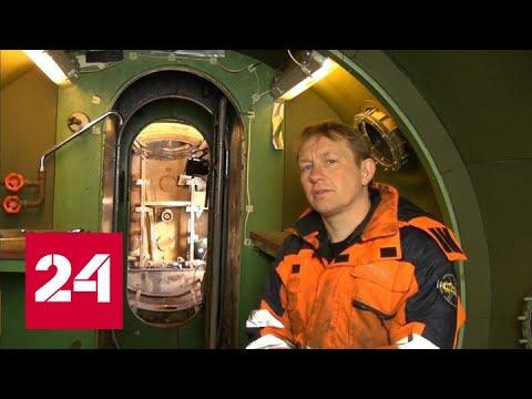 Датский инженер-убийца, сбежавший из тюрьмы, угрожал полицейским поясом смерти