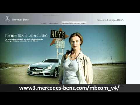 JT d'autoplus.fr du 10/03/2011 - autoplusmagazine