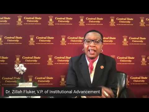 CSUtalks with Diversity, Equity, and Inclusion