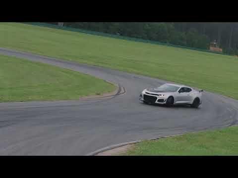 What Makes Fast [PROMO] -- /DRIVE ON NBC SPORTS