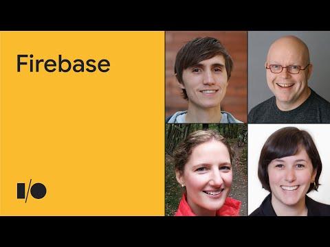 Firebase   Q&A