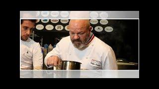 Philippe Etchebest (Top Chef): les raisons très personnelles pour lesquelles il ne veut pas ouvr...