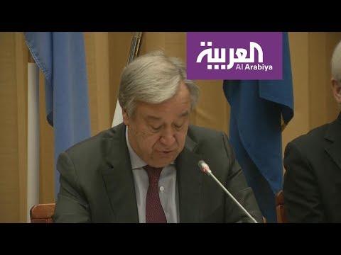 18 ألف معتقل عذبوا في سجون ميليشيا الحوثي