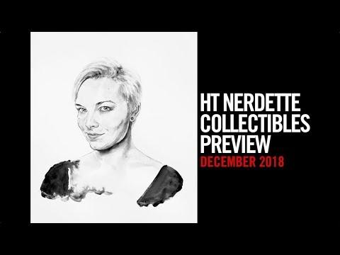 HT Nerdette - December 2018 - UCTEq5A8x1dZwt5SEYEN58Uw