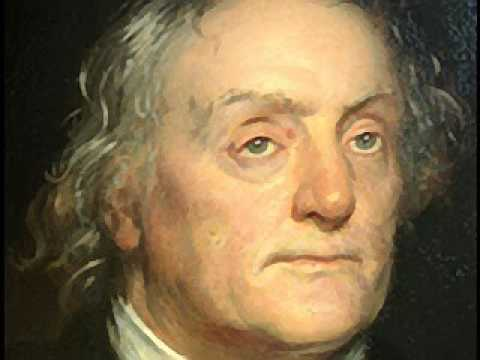 Salvation Scarcely Obtained even by the Righteous - Thomas Chalmers Sermon
