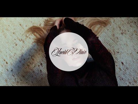 Arthur M & Dave Baron - This Feeling (Costa Mee & Elegant Ape Remix) - UCzBd-289owXoR9jwcCau84Q