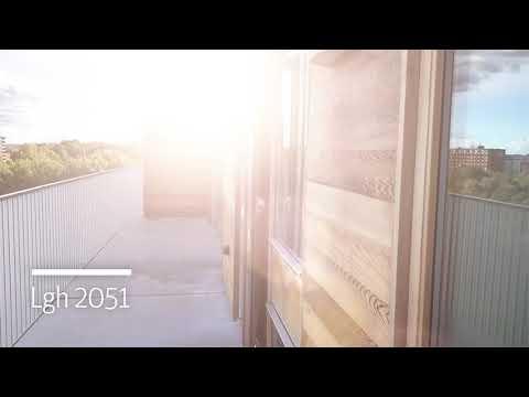 Brf Viva 2051