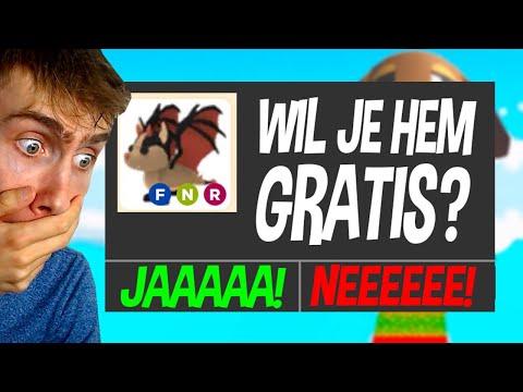 DutchtuberGaming