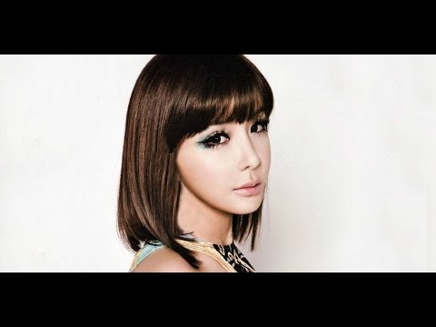 YG Entertainment says Park Bom is not part of The Black Label