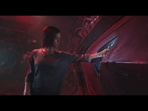 Alita: Ángel de Combate - Trailer final español (HD)
