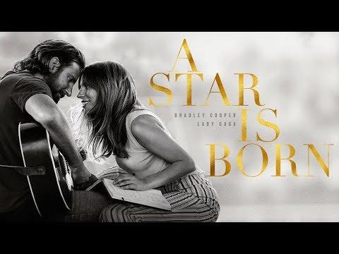 Ha Nacido Una Estrella - Premiere Londres