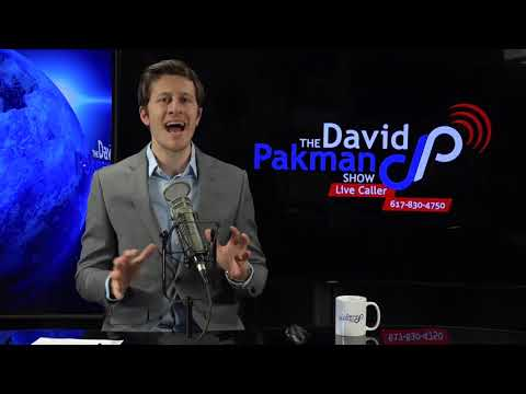 What Progressive Principles Does David Disagree With?