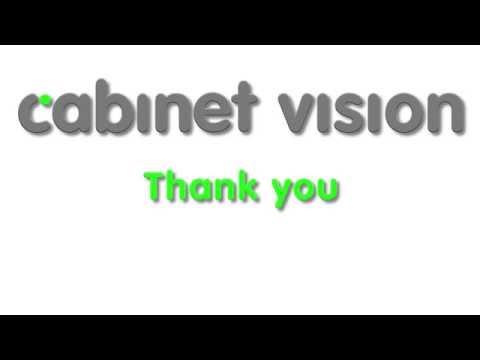 Mademaq : Cabinet Vision Version 9  - Centro de elaboración de reportes