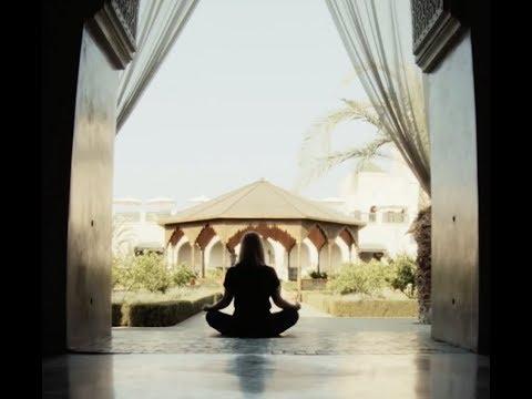 Explore NOSADE Yoga Retreats & Venues