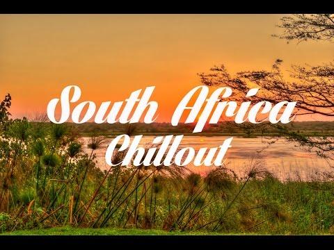 Beautiful SOUTH AFRICA Chillout & Lounge Mix Del Mar - UCqglgyk8g84CMLzPuZpzxhQ