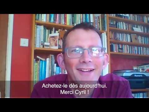 Vidéo de Cyril Dion