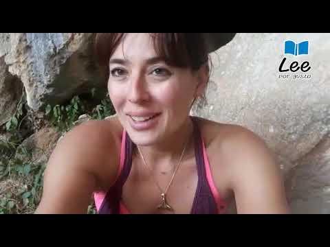 Vidéo de Marina Perezagua