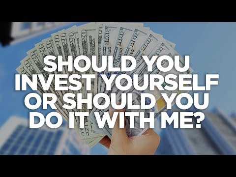 5 Reasons Why People Invest in Real Estate - Real Estate Investing Made Simple With Grant Cardone photo