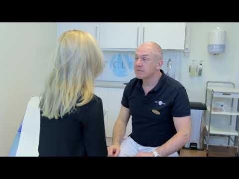 Ansiktskirurgi del 3 av 3, Art Clinic