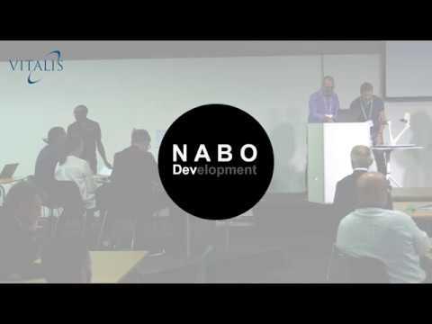 NABO Development - Patrik Borneson & Mats Näs
