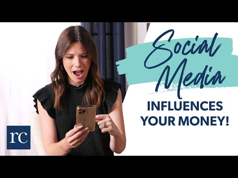 How Social Media Is Impacting Your Bank Account